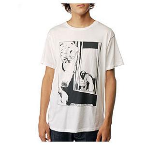 t shirts de estilo